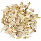 Weißer Tee Pai Hui Cha