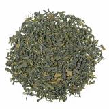 Grüner Tee Tamaryokucha Bio