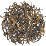 Golden Yunnan Spezial Bio