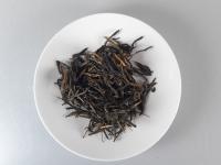 Schwarzer Tee Dian Hong Needle