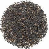 Ceylon Vitha