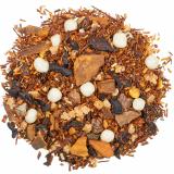 Schneeball Rotbusch Tee