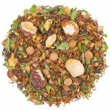 Nocello mit Hanf Rotbusch Tee