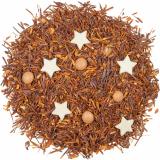 Weihnachtssternlein Rotbusch Tee