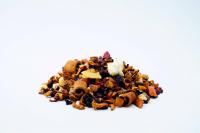 Knusperknaller Früchte Tee