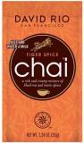 Tiger Spice Chai