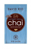 Elephant Vanille-Chai