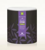 BIO Instant Chai Vegan - Chocolate Mint 350g