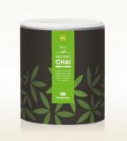 BIO Instant Chai Latte - Mint 400g
