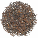 Schwarzer Tee König Pu Errh Bio