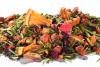 Sonnentee Erdbeer Orange