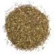 Rotbusch Tee Bio