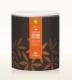 BIO Instant Chai Latte - Spicy 400g