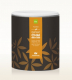 BIO Instant Chai Latte - Vanilla 400g