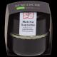 Matcha Supreme 30g Keiko Bio