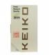 Shincha Yakushima 50g Schachtel 2019 Keiko Bio