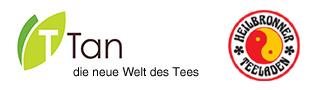T-Tan GmbH . Heilbronner Teeladen