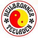Besuchen Sie unseren Onlineshop. Heilbronner Teelöaden