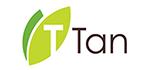 T-Tan Teefachgeschäft in Heilbronn